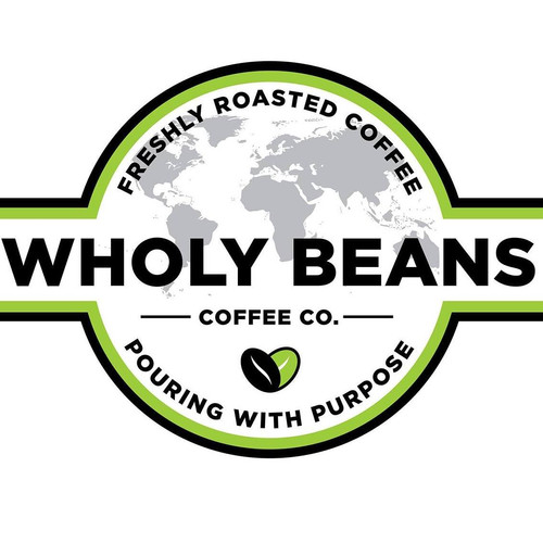 Wholly Beans Coffee Co.