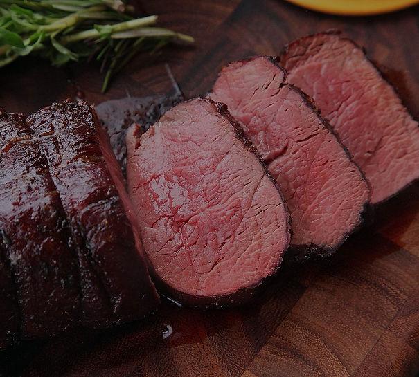 beef-tenderloin_edited.jpg
