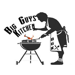 BIG GUYS KITCHIN