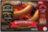 BOURBONWURST-LABEL-2020.png