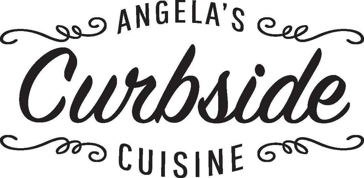 Angela's Curbside Cuisine