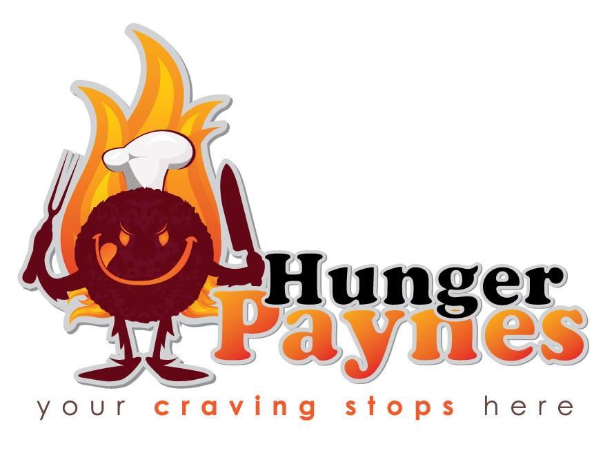 HUNGER PAYNES
