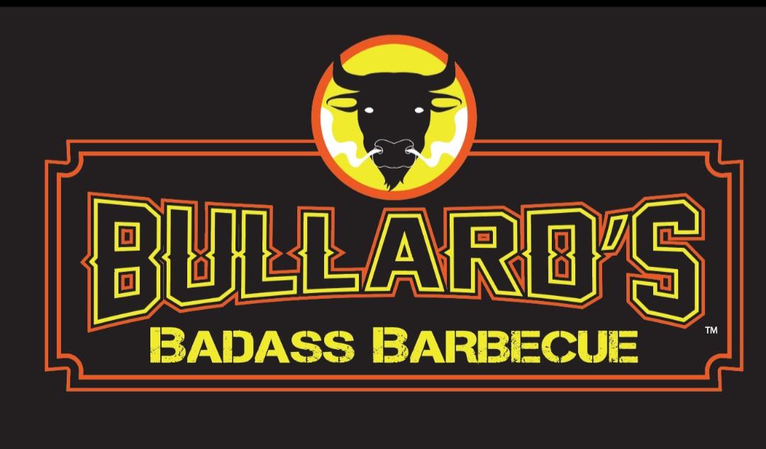 BULLARD'S-BBQ