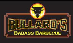 BULLARDS-BBQ