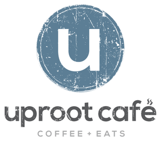 UPROOT-CAFE