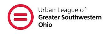 062717_cincinnati_urban_league_of_greate