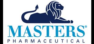Masters Pharmaceutical