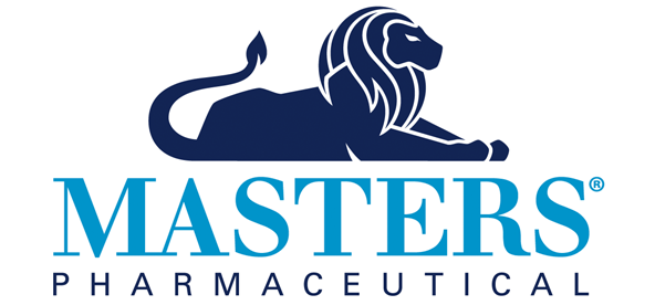 Masters Pharmaceutical