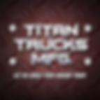 TITAN-TRUCKS-MFG.png