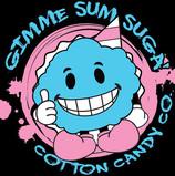 Gimme Sum Sugar!