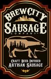 BrewCity Sausage Company