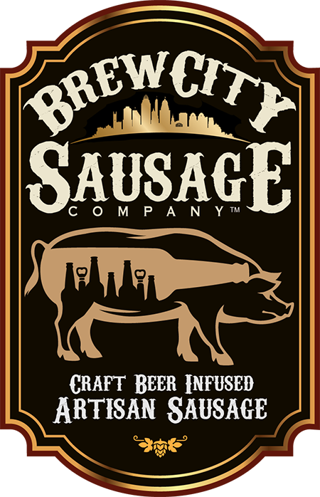 BrewCity Sausage
