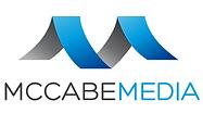 MCCABE-MEDIA