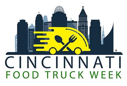 food-truck-week-logo-FLAT.png