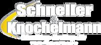Schneller & Knochelmann