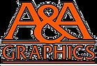 A & A Graphics