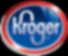 Kroger-logo-transparent.png