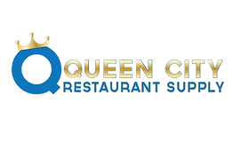 QUEEN CITY RESTAURANT SUPPLY