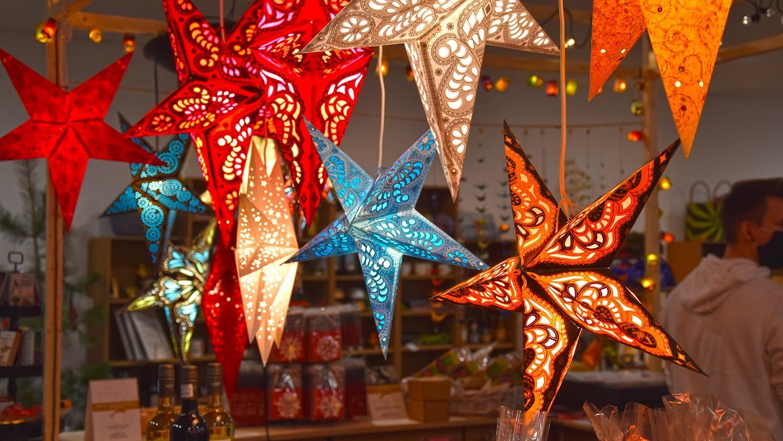HG_Weihnacht_Pop-Up_Store (31)_kl.JPG