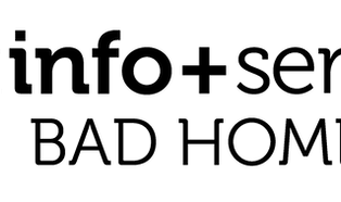 TouristInfoService_Logo2013_Bahnhof_einz