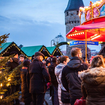 WeihnachtsstadtBadHomburg_72dpi_s-IMG_28