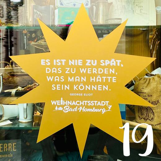 19.12. - Chocolat Plus