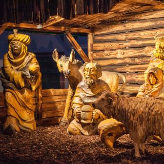 WeihnachtsstadtBadHomburg_72dpi_s-IMG_29