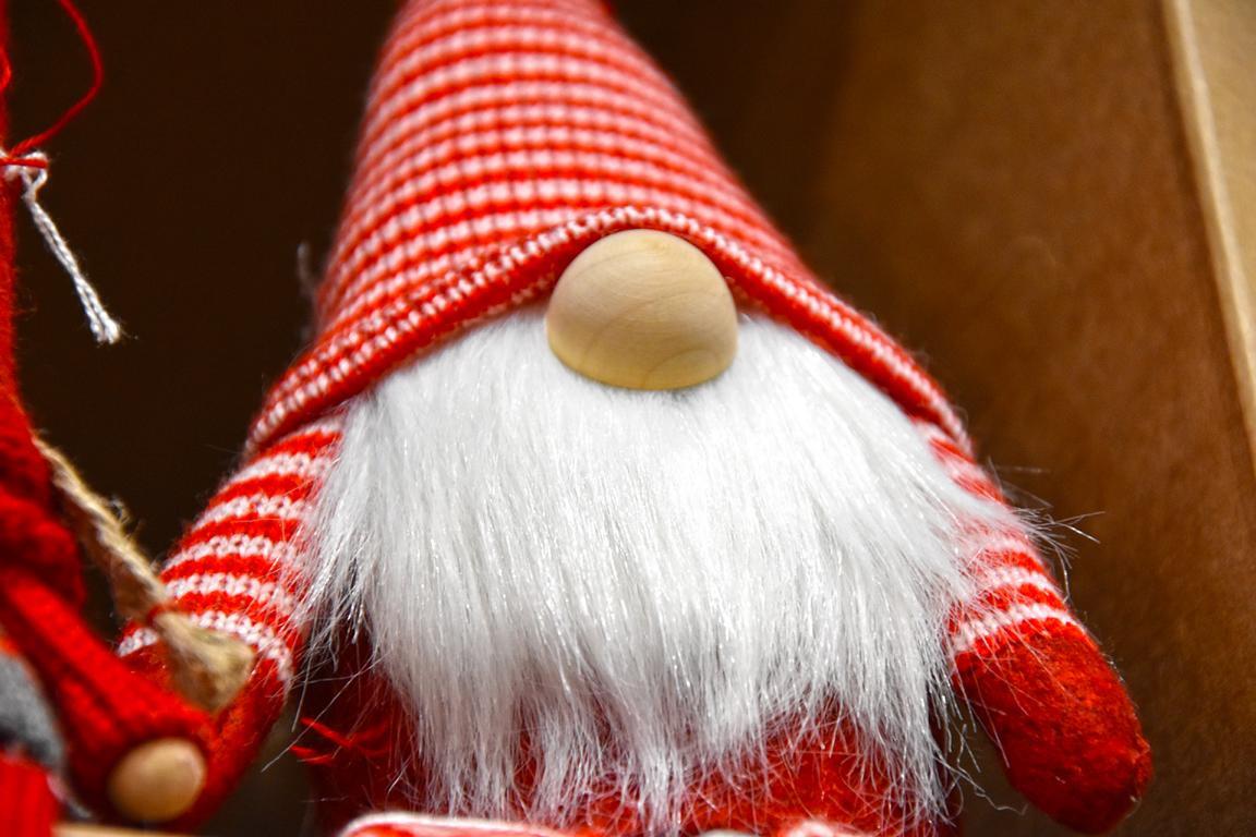 HG_Weihnacht_Pop-Up_Store (53)_kl.JPG
