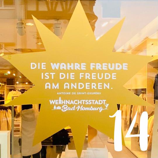 14.12. - H&M