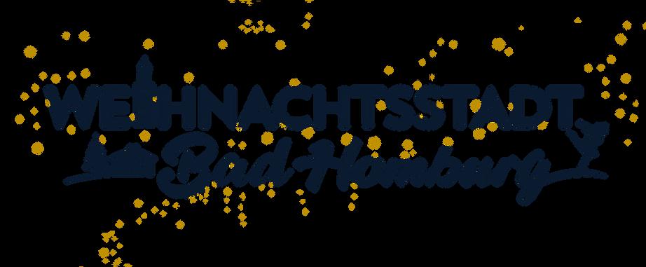 Logo_Weihnachtsstadt_sterne.png
