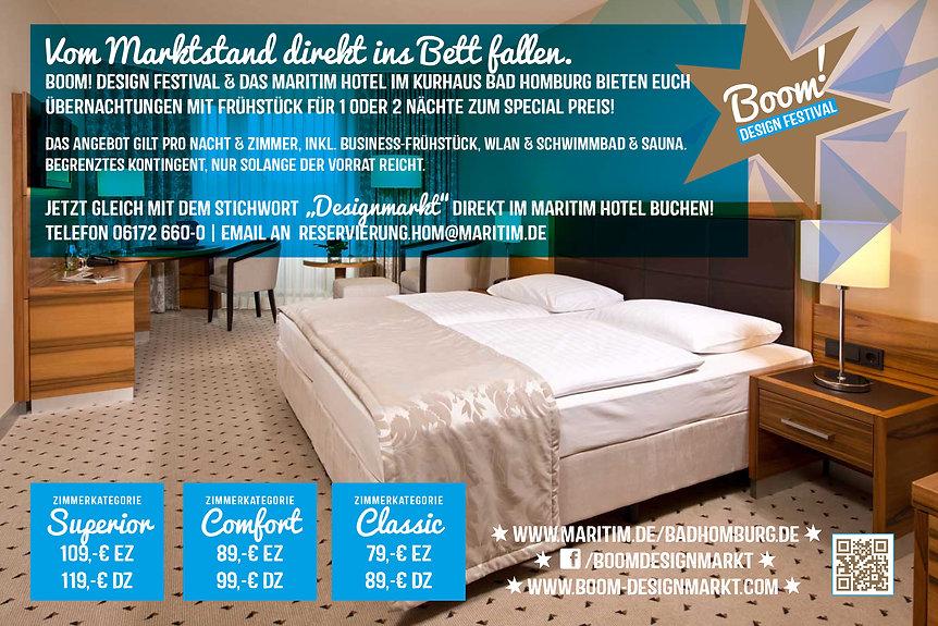 SynergieAnzeige_Hotel_Boom_Nights3.jpg