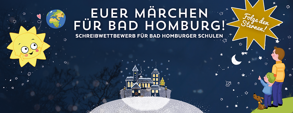 Weihnachtsmärchen20208.png