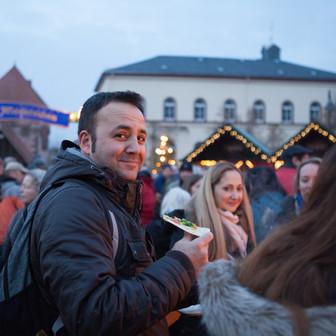WeihnachtsstadtBadHomburg_cChristianMetz