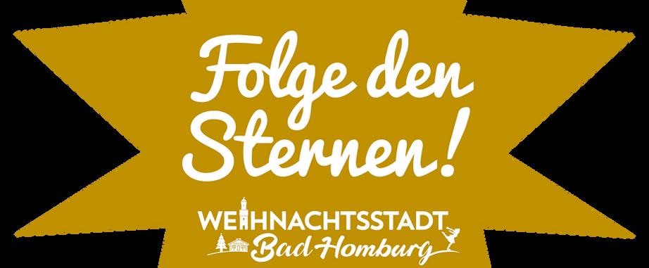 Stern_FolgedenSternen.png