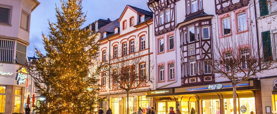 WeihnachtsstadtBadHomburg_300dpi-6639.jp