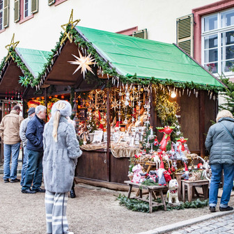 WeihnachtsstadtBadHomburg_72dpi_s-IMG_27