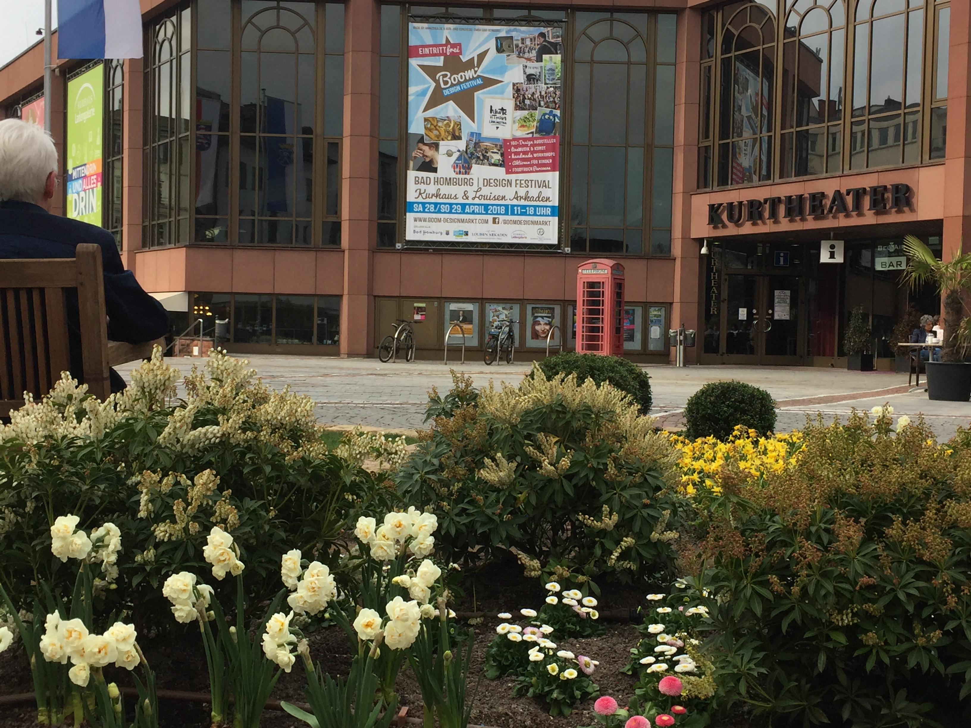 Kurhausvorplatz_Banner_IMG_4155