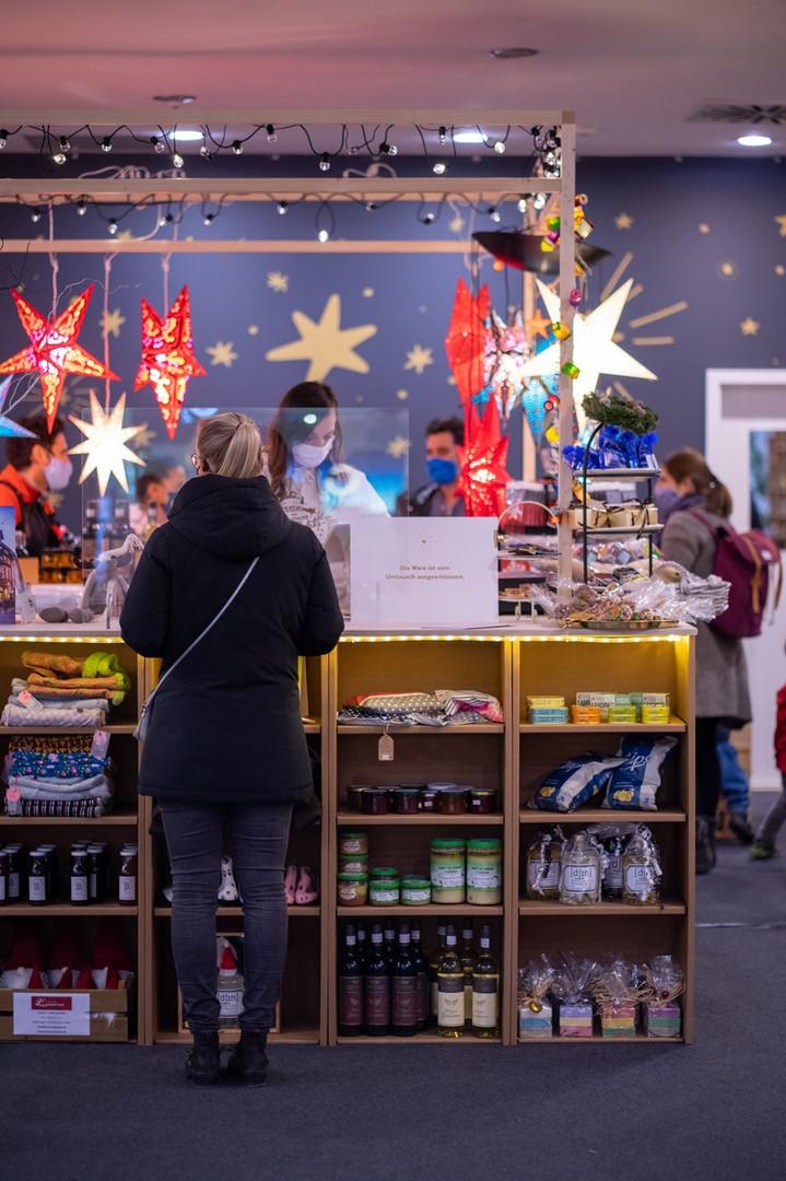 WeihnachtsmarktPOPUP_Ladentheke.jpg