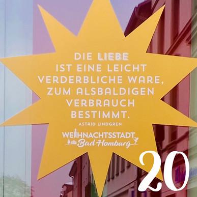 20.12. - Nassauische Sparkasse