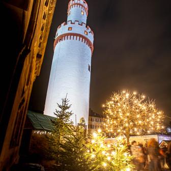 WeihnachtsstadtBadHomburg_72dpi_s-IMG_24