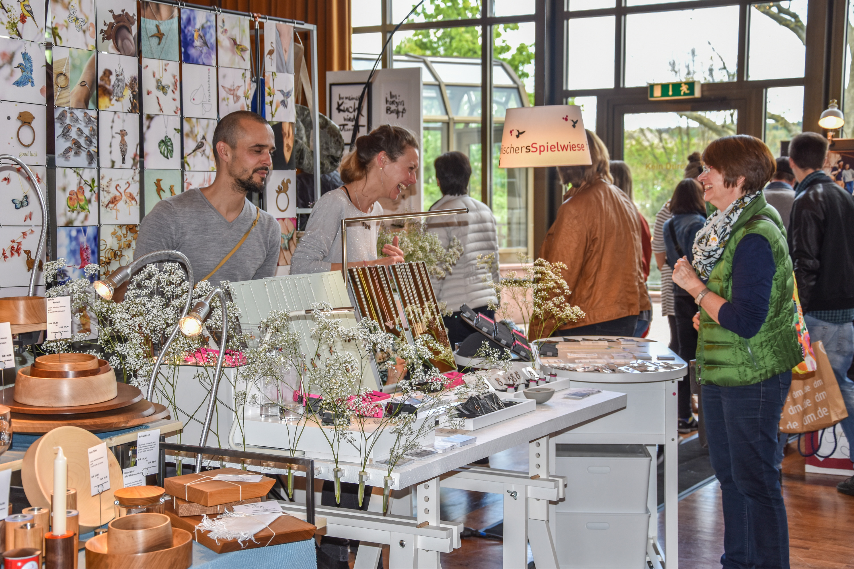 BOOM-Designfestival2017 (57)-72dpi51