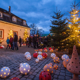 WeihnachtsstadtBadHomburg_72dpi_s-IMG_23