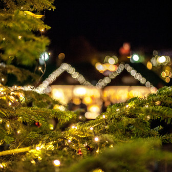 WeihnachtsstadtBadHomburg_300dpi-1480.jp