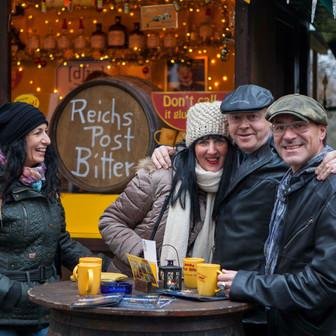 WeihnachtsmarktAmSchloss_BadHomburg_cChr