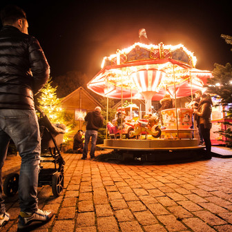 WeihnachtsstadtBadHomburg_72dpi_s-IMG_15