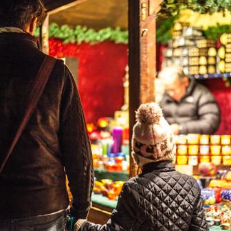WeihnachtsstadtBadHomburg_300dpi-1487.jp