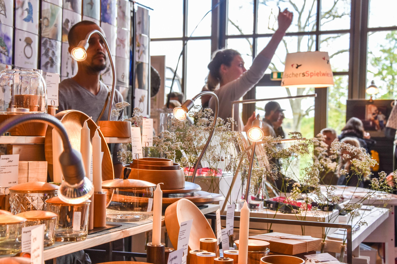 BOOM-Designfestival2017 (59)-72dpi52