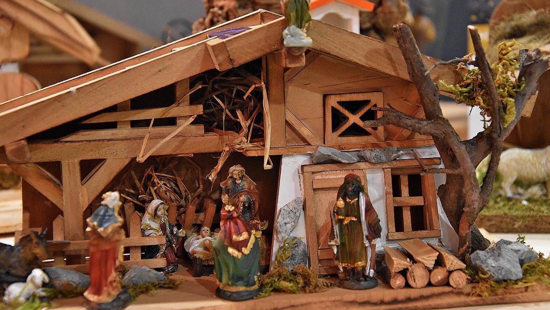 HG_Weihnacht_Pop-Up_Store (34)_kl.JPG