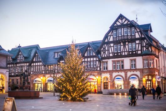 Weihnachtsstadt_BadHomburg_cChristianMet