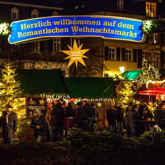 WeihnachtsstadtBadHomburg_300dpi-1473.jp